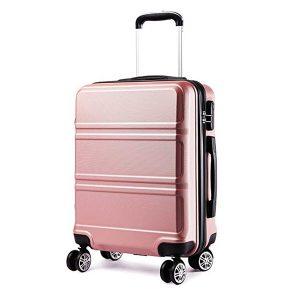 Maleta de Cabina y maletas de mano
